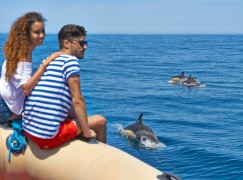 Algarve Nature Week regressa em maio