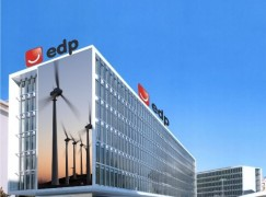 EDP e China Three Gorges querem novos investimentos