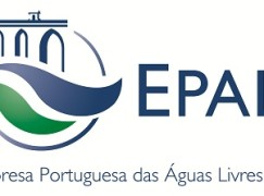 EPAL distinguida nos prémios do ENEG