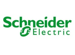 Schneider Electric alcança 10º lugar no ranking Newsweek Global Green 2016