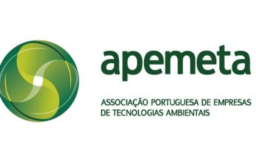 "APEMETA promove MasterClass sobre implementação de sistemas ""Pay As You Throw"""