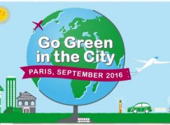 Schneider Electric revela Top 100 da 6ª edição Go Green in the City