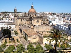 13ª IWA Leading Edge Conference on Water and Wastewater Technologies decorre em Espanha