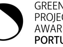 "Green Project Awards debate ""Empregos Verdes"" no Porto"