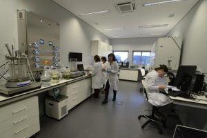 secil microalgas pataias
