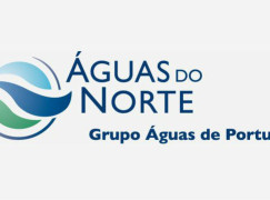 Águas do Norte promove workshop relativo a tecnologias membranares