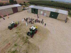 smart-farm_anipla-2