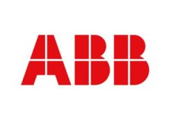 ABB vai comprar GE Industrial Solutions