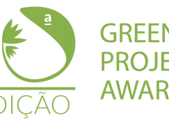 André Jordan Group apoia Green Project Awards
