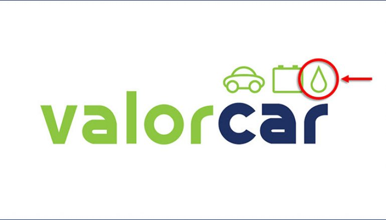 Valorcar adquire capital da Sogilub