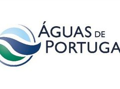 Águas de Portugal assina contrato de financiamento com o BEI