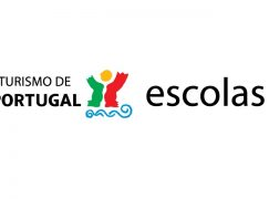 Escolas do Turismo de Portugal distinguidas com Bandeira Verde Eco-Escola