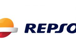 Repsol premiada nos Data Science Awards