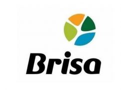 Brisa adere à Transport Decarbonisation Alliance