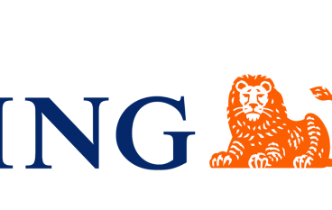 ING financia carteira de energia eólica do Finerge Renewables Group