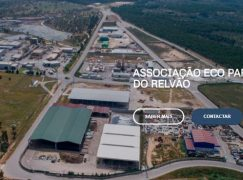 Eco Parque do Relvão é exemplo internacional na área do Ambiente